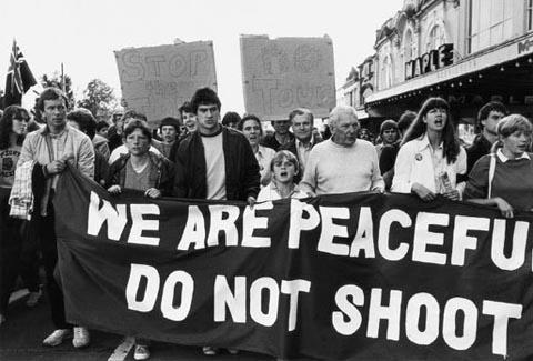 protest_wearepea