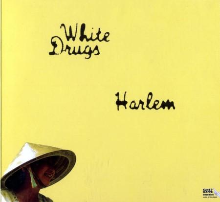 whitedrugs.harlem