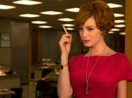 christina-hendricks-joan-mad-men