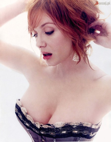 christina_hendricks_2