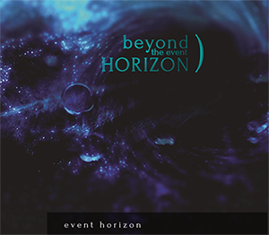 album_cover_event_horizon