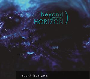 album_cover_event_horizon