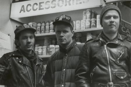 Killdozer_1989