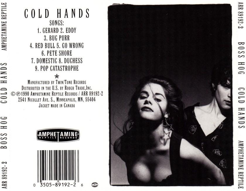 cold hands 3