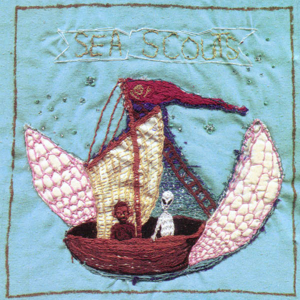 sea scouts – beacon of hope [1998] / lararossignol