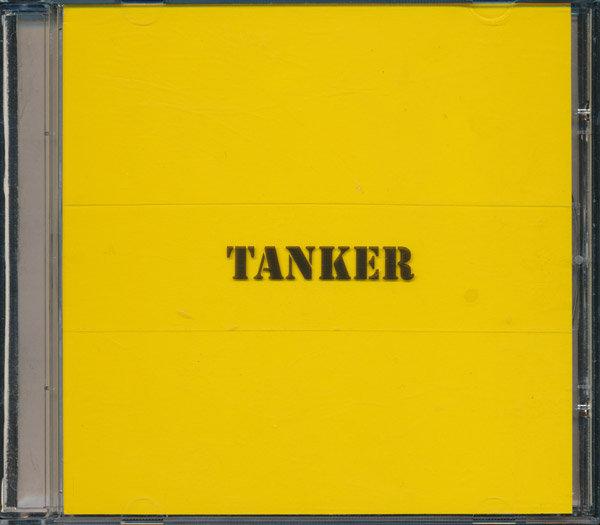 tanker – tanker [2011] / stankoabadžić
